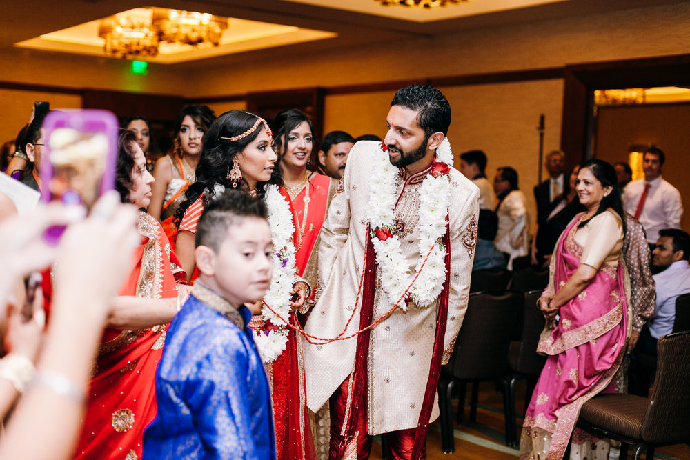 KaraNixonWeddings-OrangeCounty-IndianWedding-14.jpg