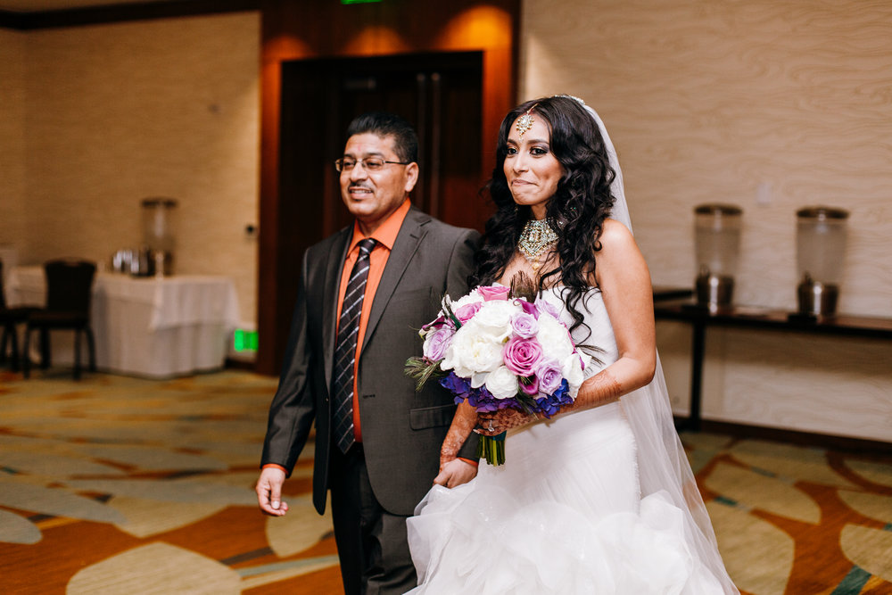 KaraNixonWeddings-OrangeCounty-IndianWedding-19.jpg