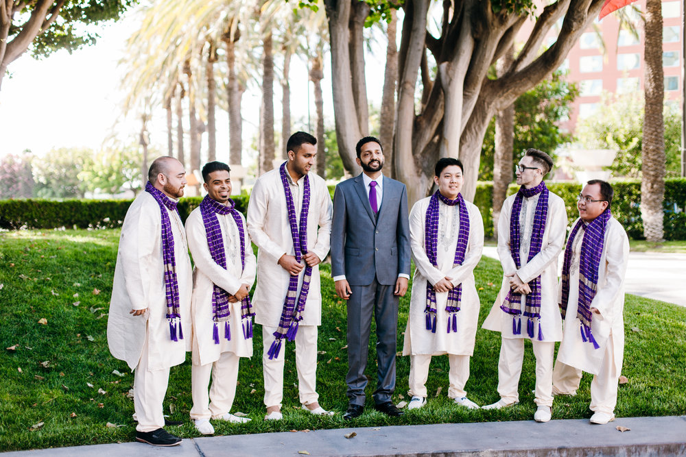 KaraNixonWeddings-OrangeCounty-IndianWedding-37.jpg