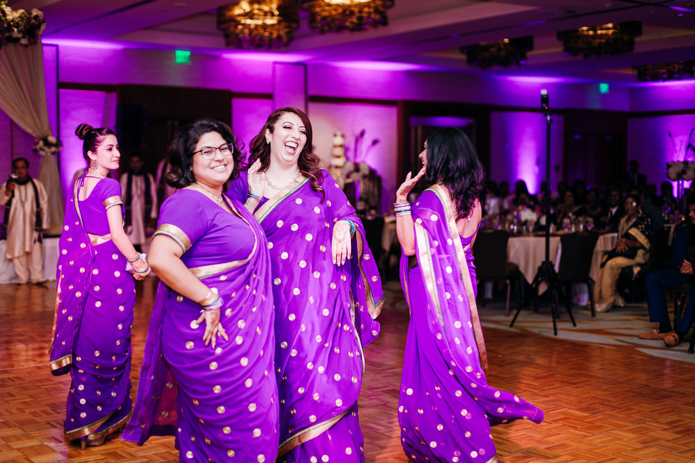 KaraNixonWeddings-OrangeCounty-IndianWedding-42.jpg