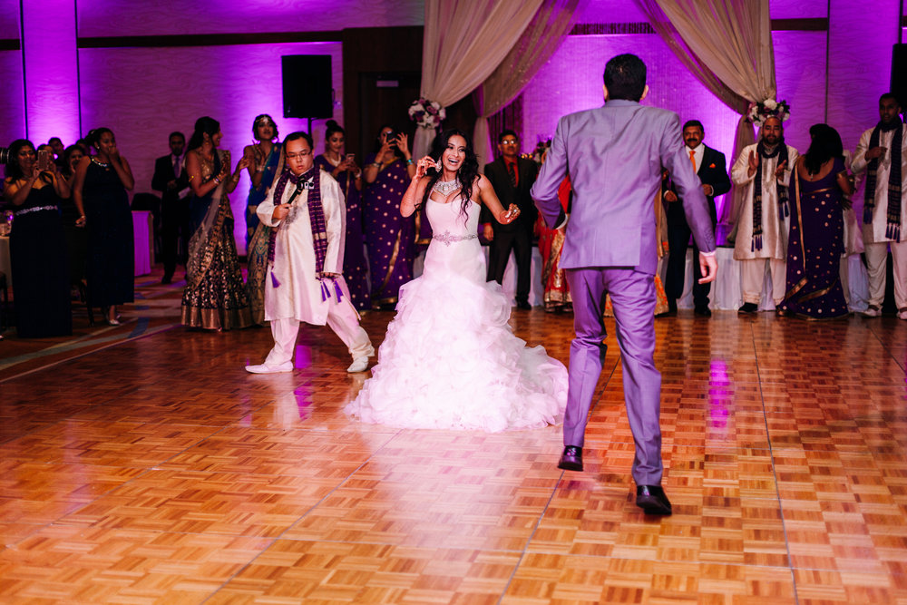 KaraNixonWeddings-OrangeCounty-IndianWedding-44.jpg