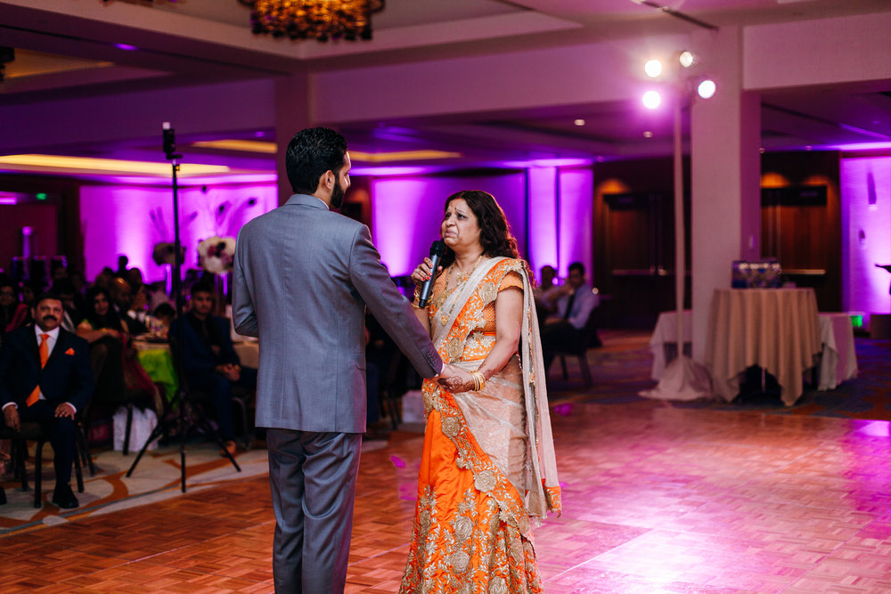 KaraNixonWeddings-OrangeCounty-IndianWedding-46.jpg