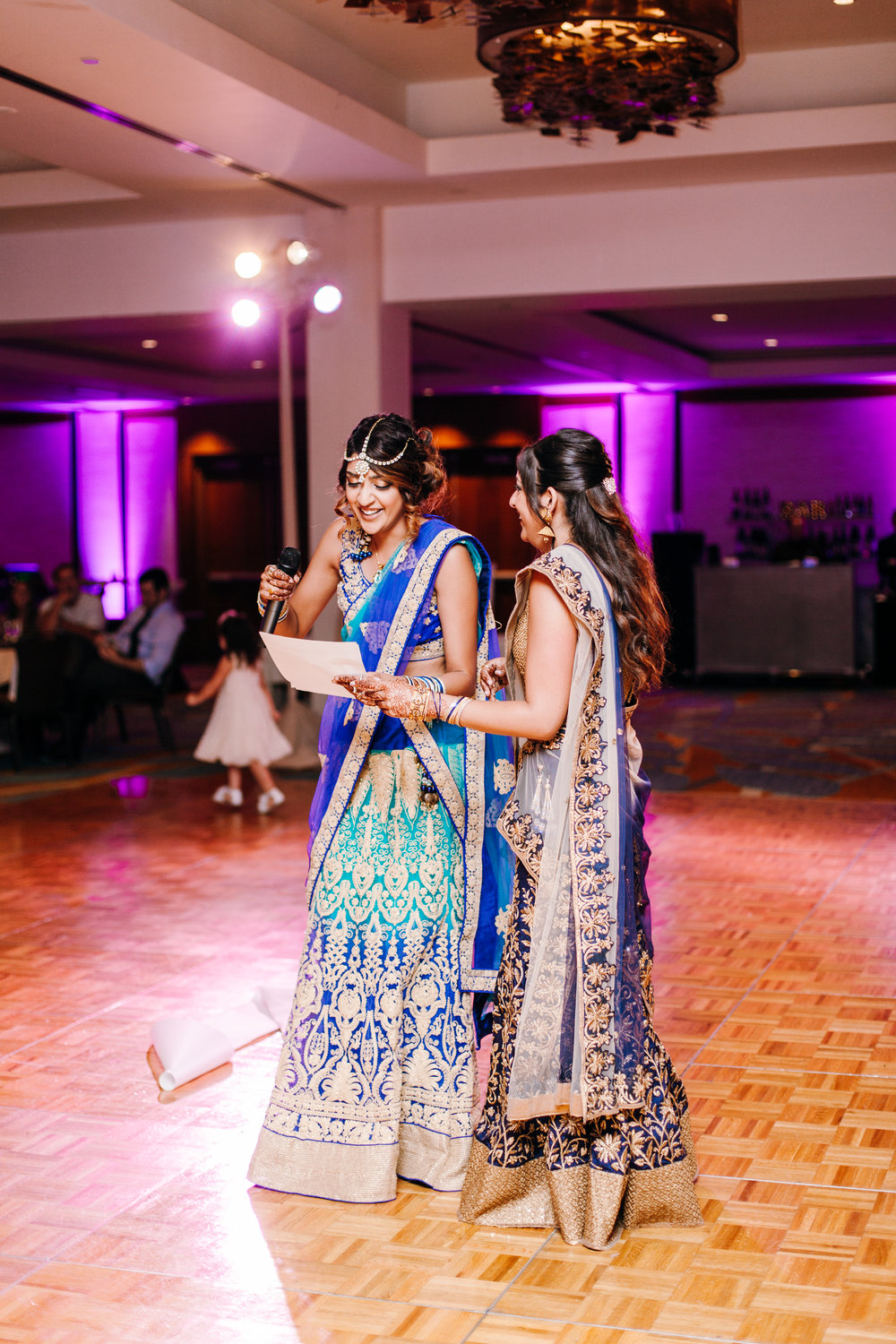 KaraNixonWeddings-OrangeCounty-IndianWedding-51.jpg