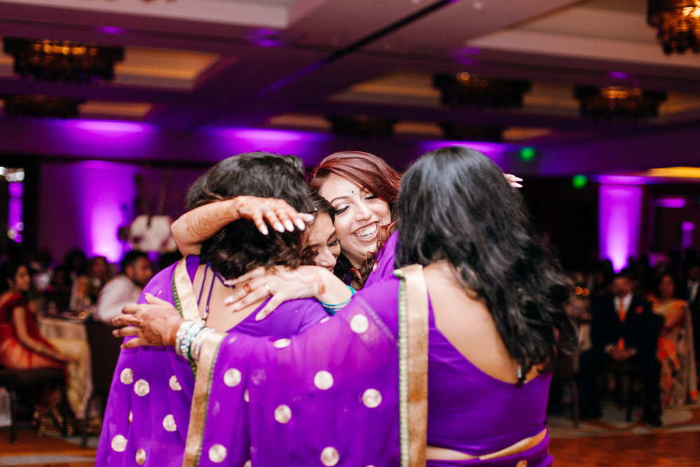 KaraNixonWeddings-OrangeCounty-IndianWedding-53.jpg