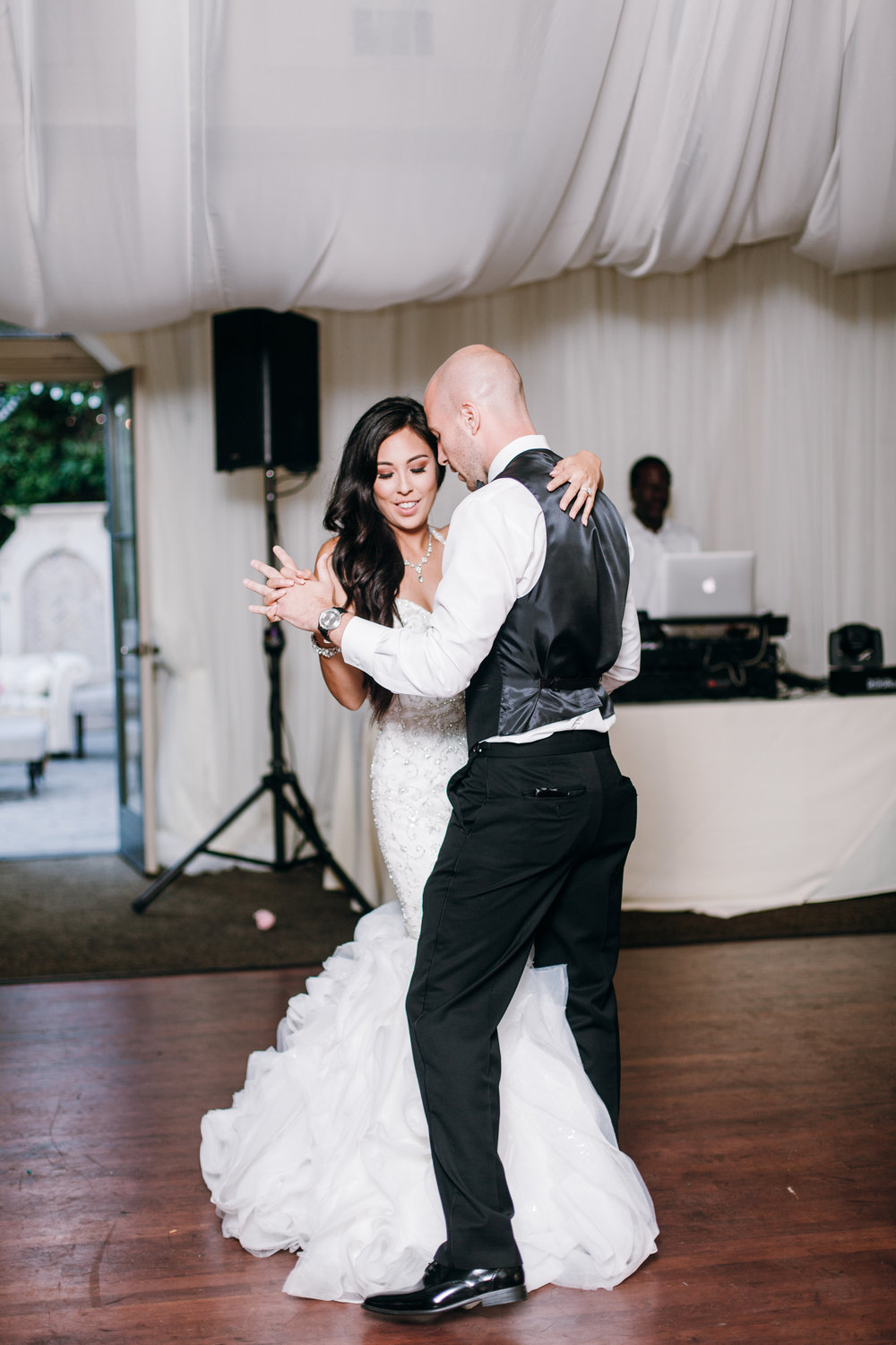 KaraNixonWeddings-LongBeach-Wedding-35.jpg