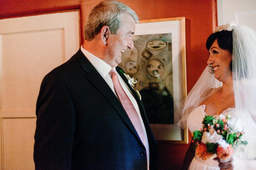 KaraNixonWeddings-LosAngeles-Wedding-5.jpg