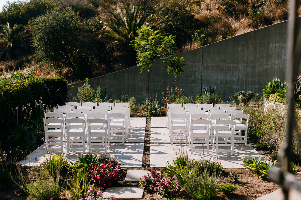 KaraNixonWeddings-LosAngeles-Wedding-6.jpg
