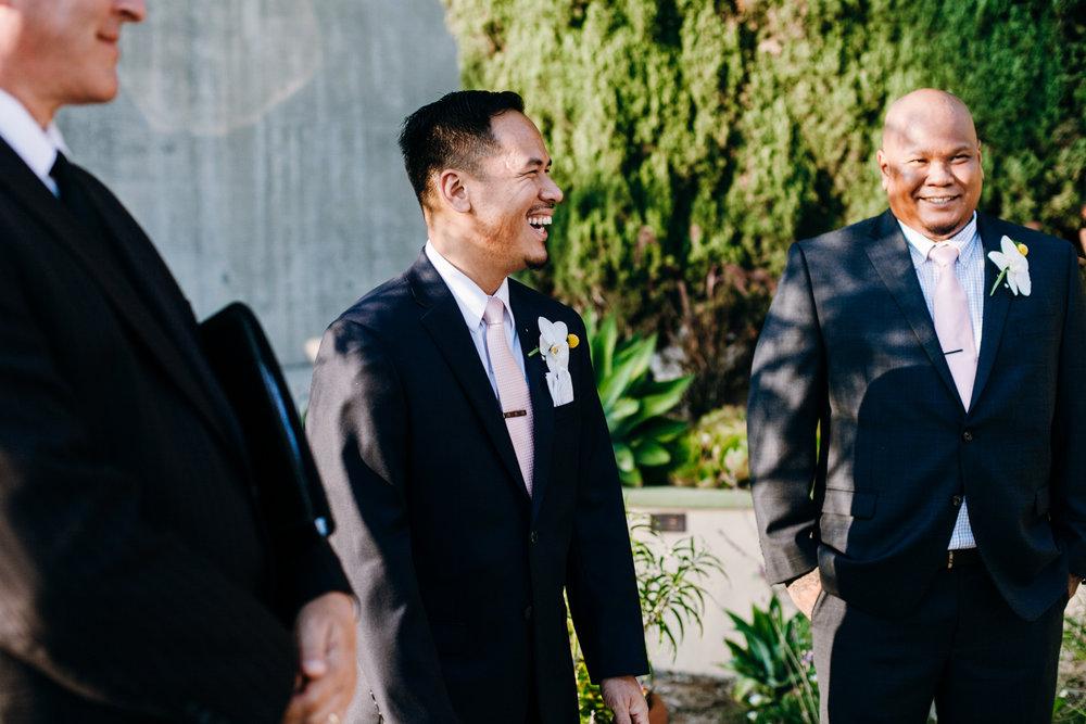 KaraNixonWeddings-LosAngeles-Wedding-8.jpg