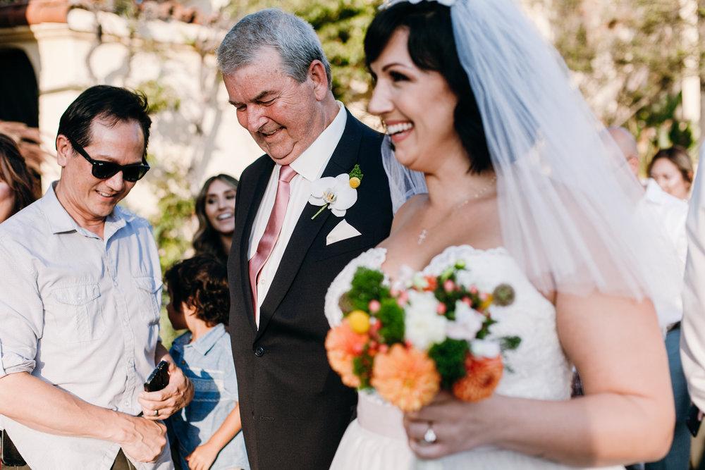 KaraNixonWeddings-LosAngeles-Wedding-10.jpg
