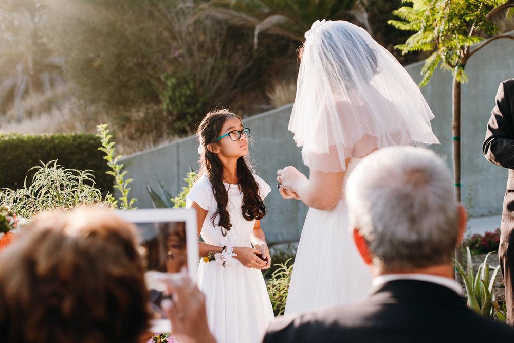 KaraNixonWeddings-LosAngeles-Wedding-12.jpg