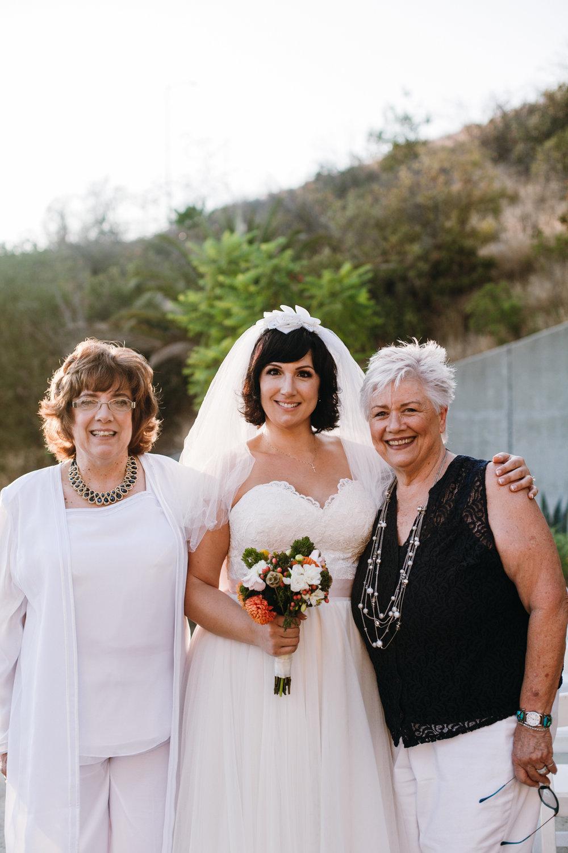 KaraNixonWeddings-LosAngeles-Wedding-17.jpg