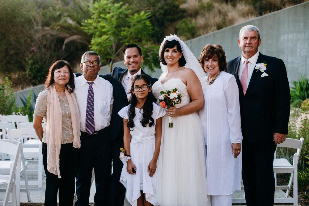 KaraNixonWeddings-LosAngeles-Wedding-19.jpg