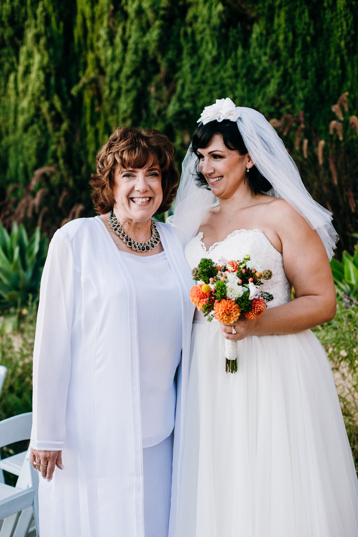 KaraNixonWeddings-LosAngeles-Wedding-21.jpg