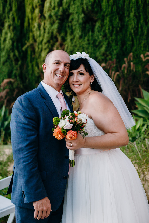 KaraNixonWeddings-LosAngeles-Wedding-22.jpg