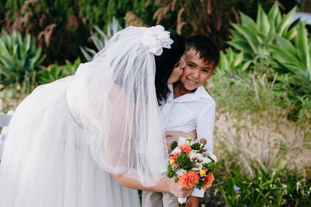 KaraNixonWeddings-LosAngeles-Wedding-24.jpg