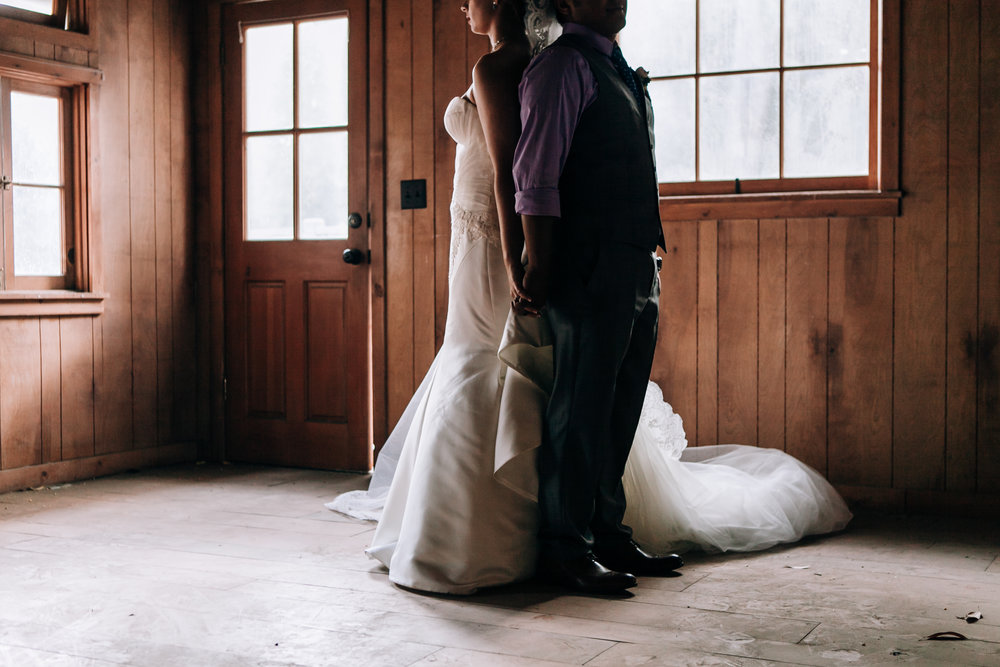 KaraNixonWeddings-Malibu-Wedding-52.jpg