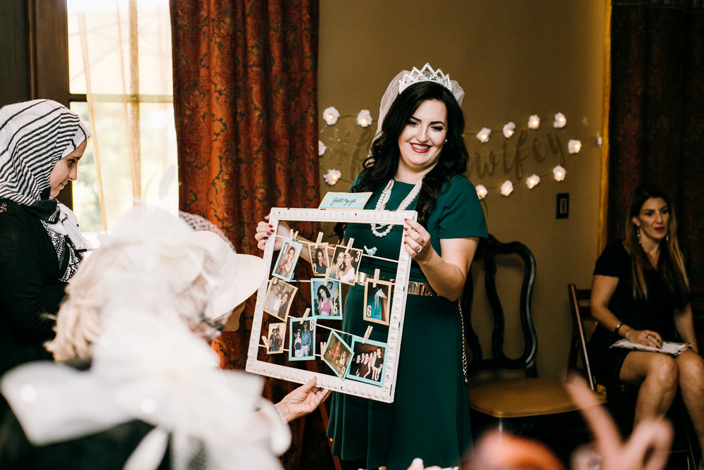 KaraNixonWeddings-LaMirada-BridalShower-46.jpg