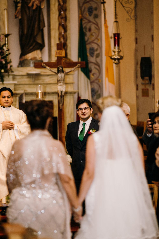 KaraNixonWeddings-SanDiego-Wedding-12.jpg