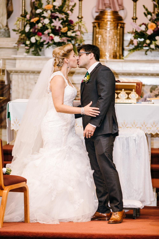 KaraNixonWeddings-SanDiego-Wedding-17.jpg