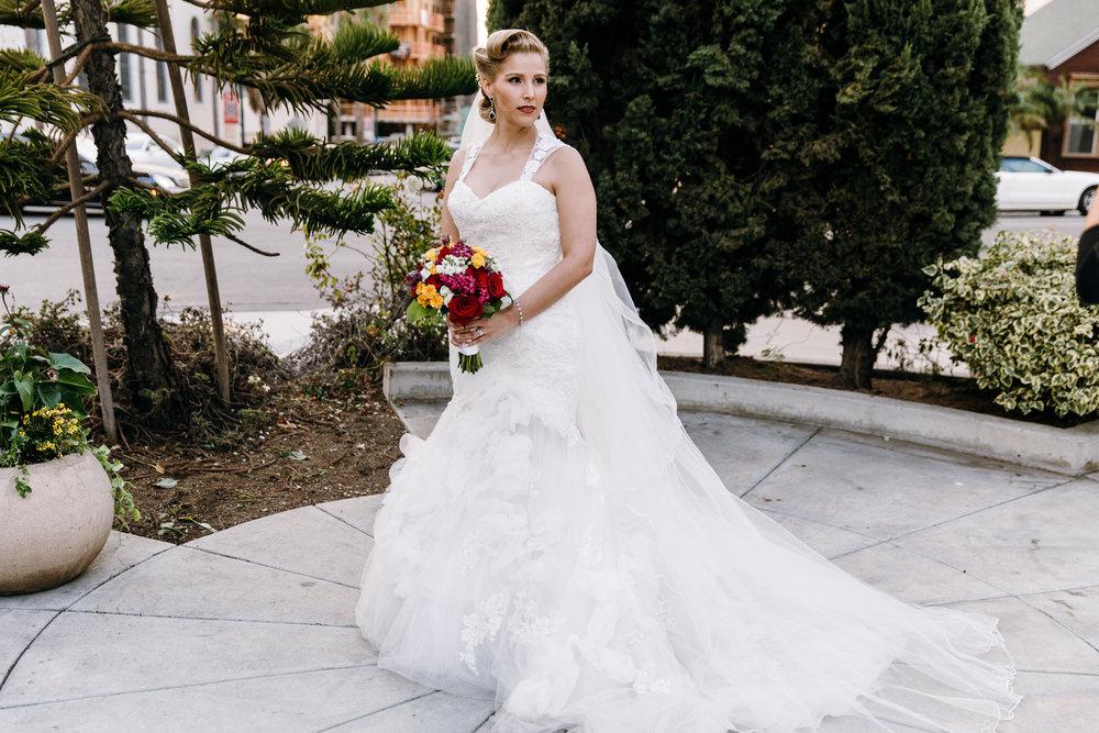KaraNixonWeddings-SanDiego-Wedding-23.jpg