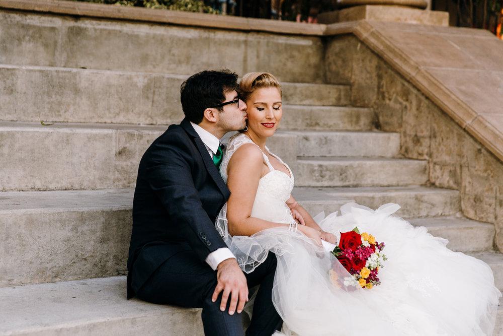 KaraNixonWeddings-SanDiego-Wedding-29.jpg