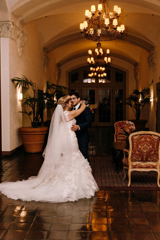 KaraNixonWeddings-SanDiego-Wedding-32.jpg