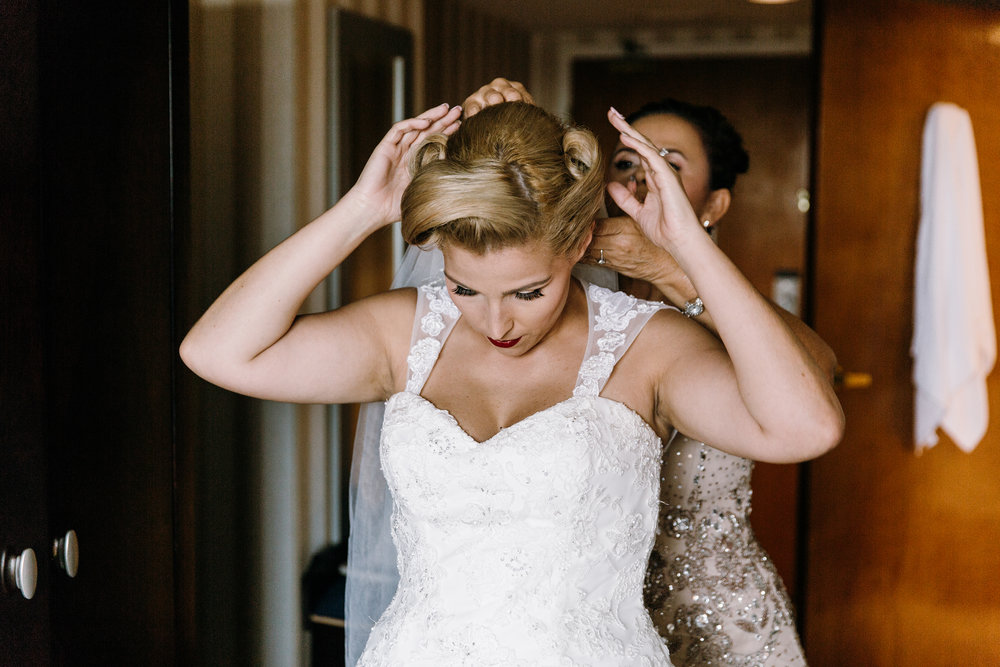 KaraNixonWeddings-SanDiego-Wedding-7.jpg