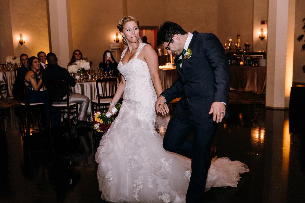 KaraNixonWeddings-SanDiego-Wedding-43.jpg