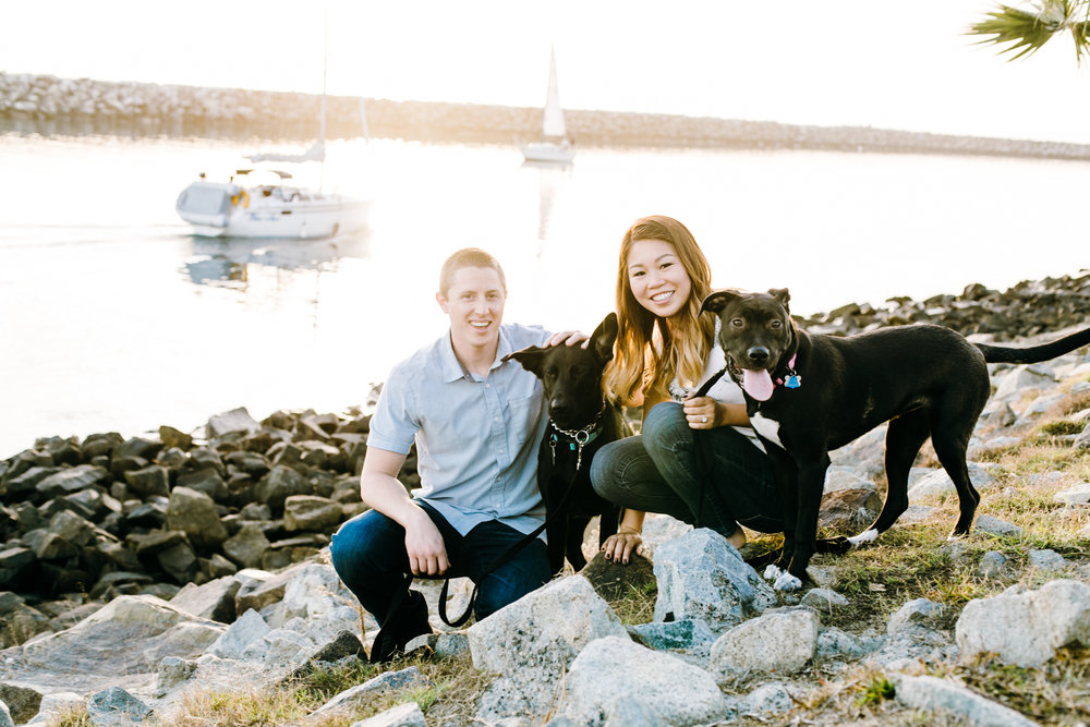 KaraNixonWeddings-DanaPoint-Engagement-13.jpg