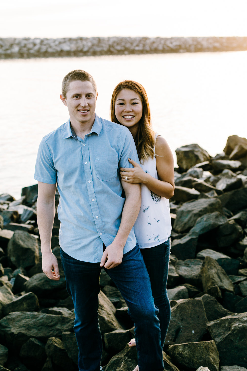 KaraNixonWeddings-DanaPoint-Engagement-22.jpg