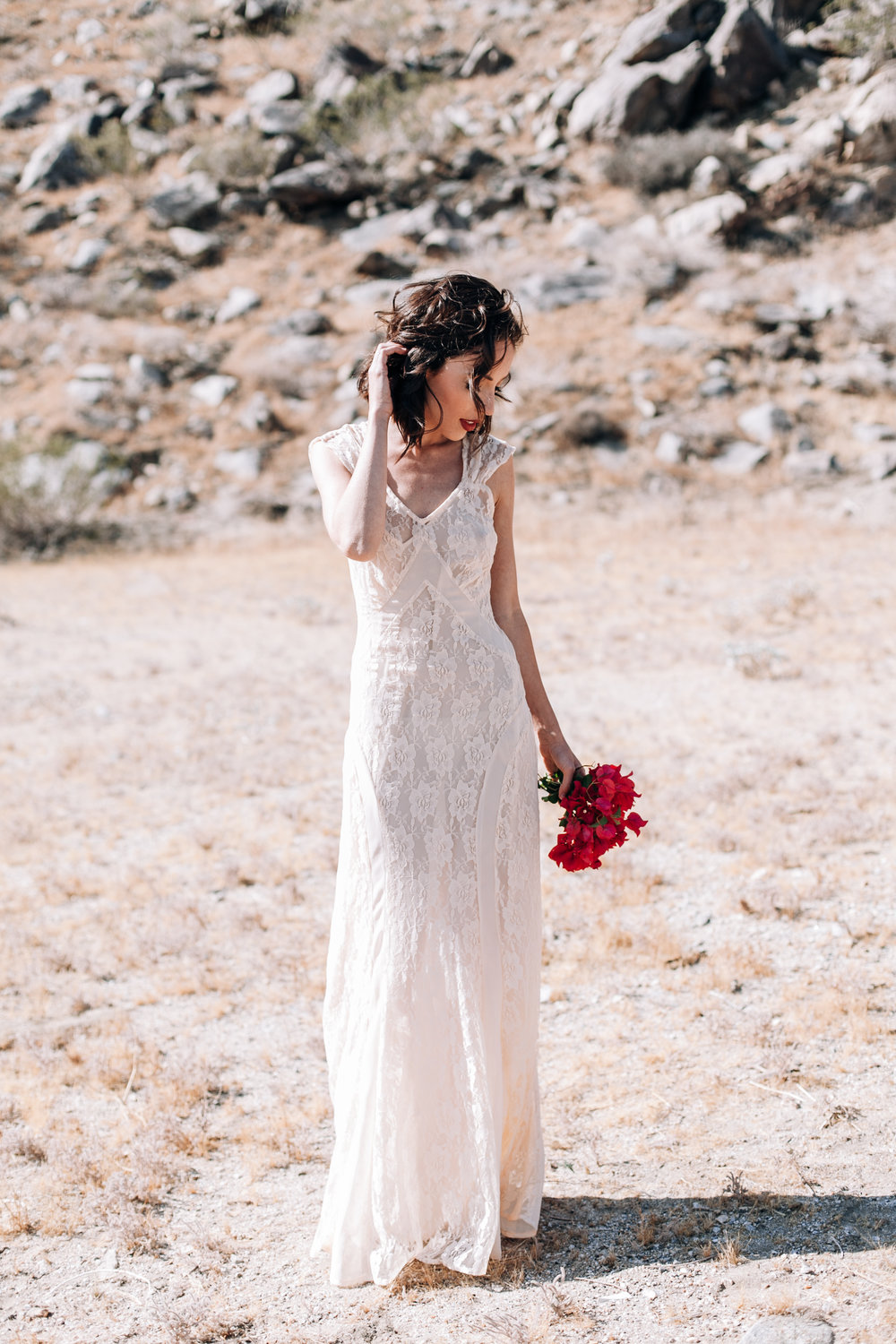 KaraNixonWeddings-PalmSprings-Elopement-8.jpg
