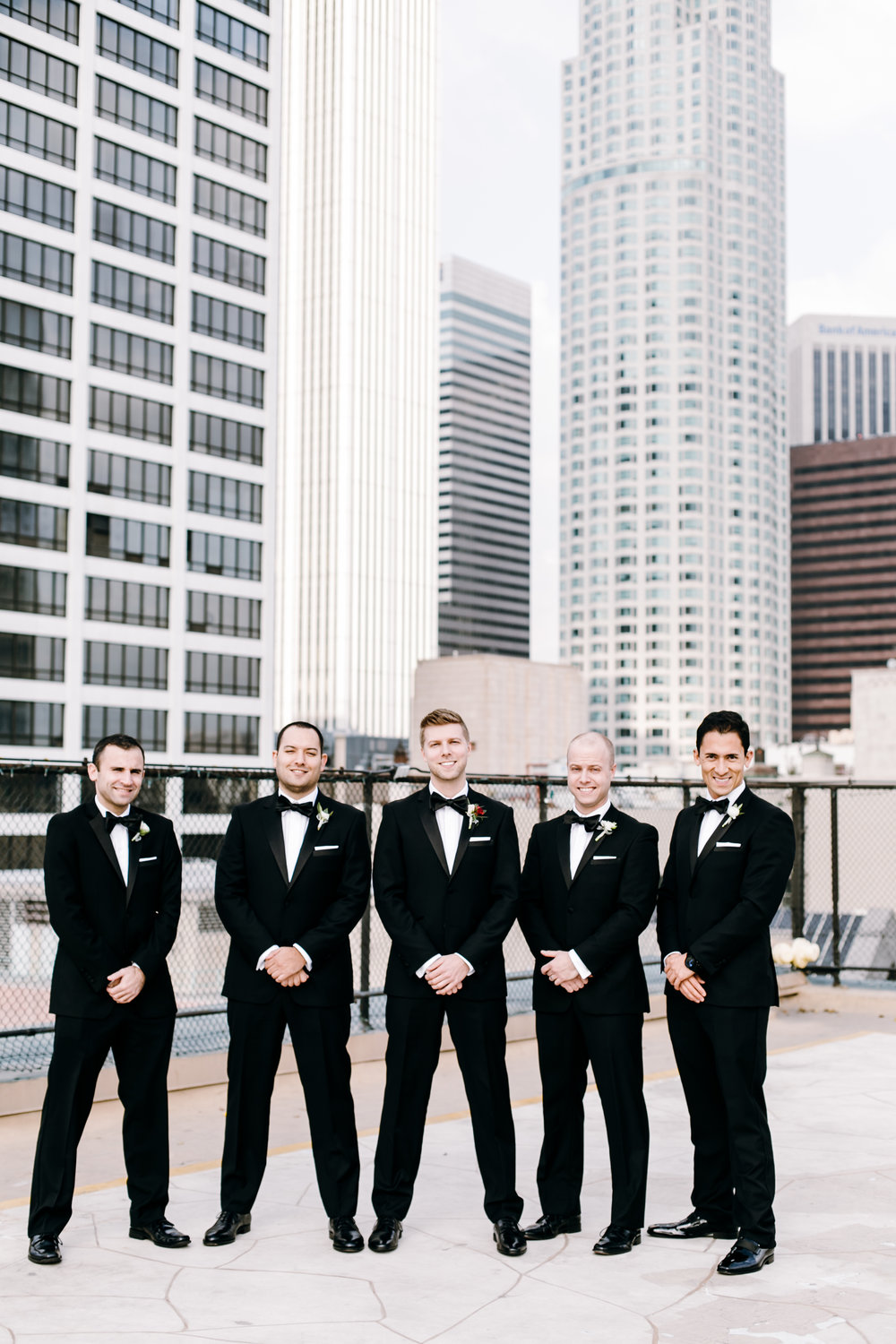 KaraNixonWeddings-DTLA-Wedding-8.jpg