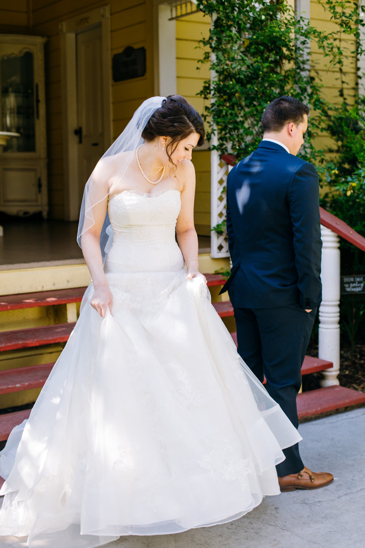 KaraNixonWeddings-SanMarcos-Wedding-21.jpg
