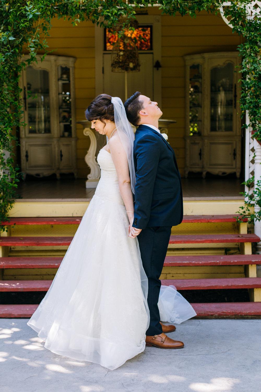 KaraNixonWeddings-SanMarcos-Wedding-23.jpg
