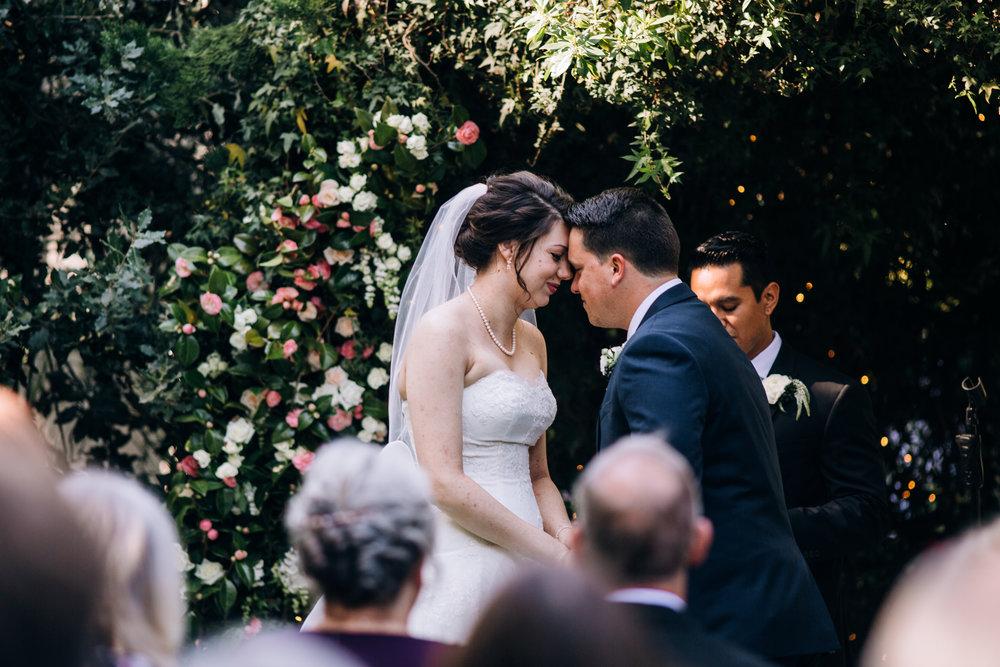 KaraNixonWeddings-SanMarcos-Wedding-32.jpg