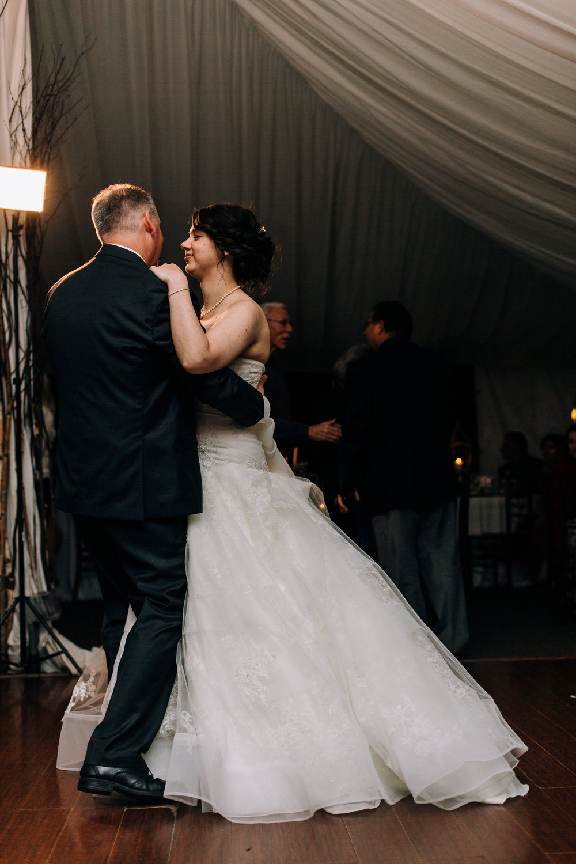 KaraNixonWeddings-SanMarcos-Wedding-94.jpg