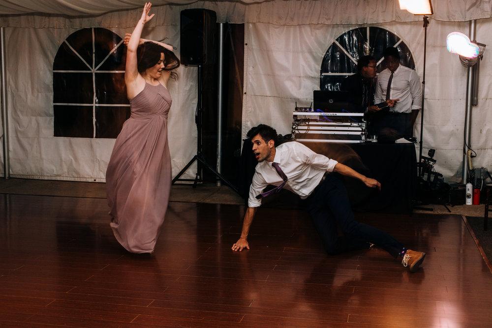 KaraNixonWeddings-SanMarcos-Wedding-110.jpg