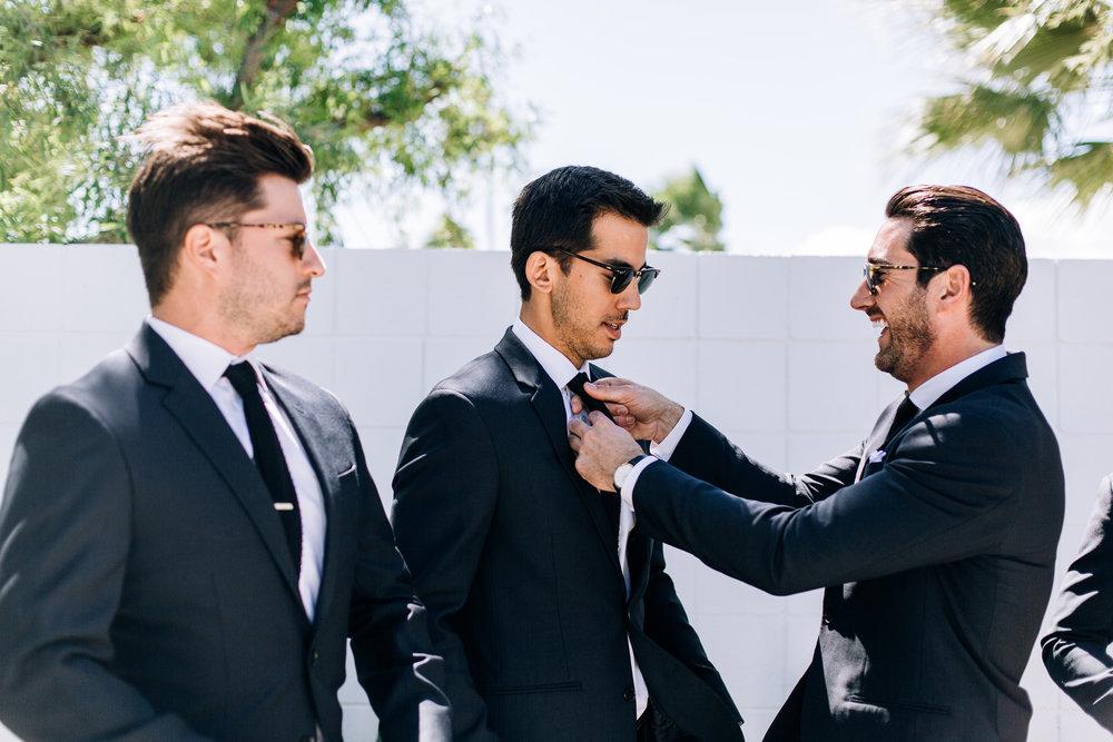 KaraNixonWeddings-PalmSprings-Wedding-15.jpg