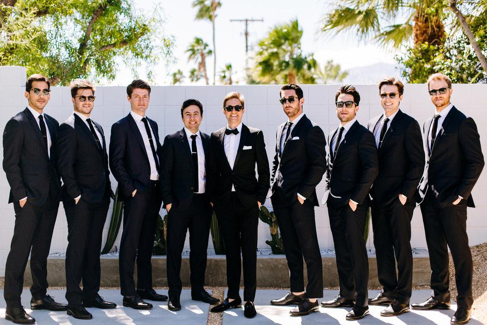 KaraNixonWeddings-PalmSprings-Wedding-17.jpg