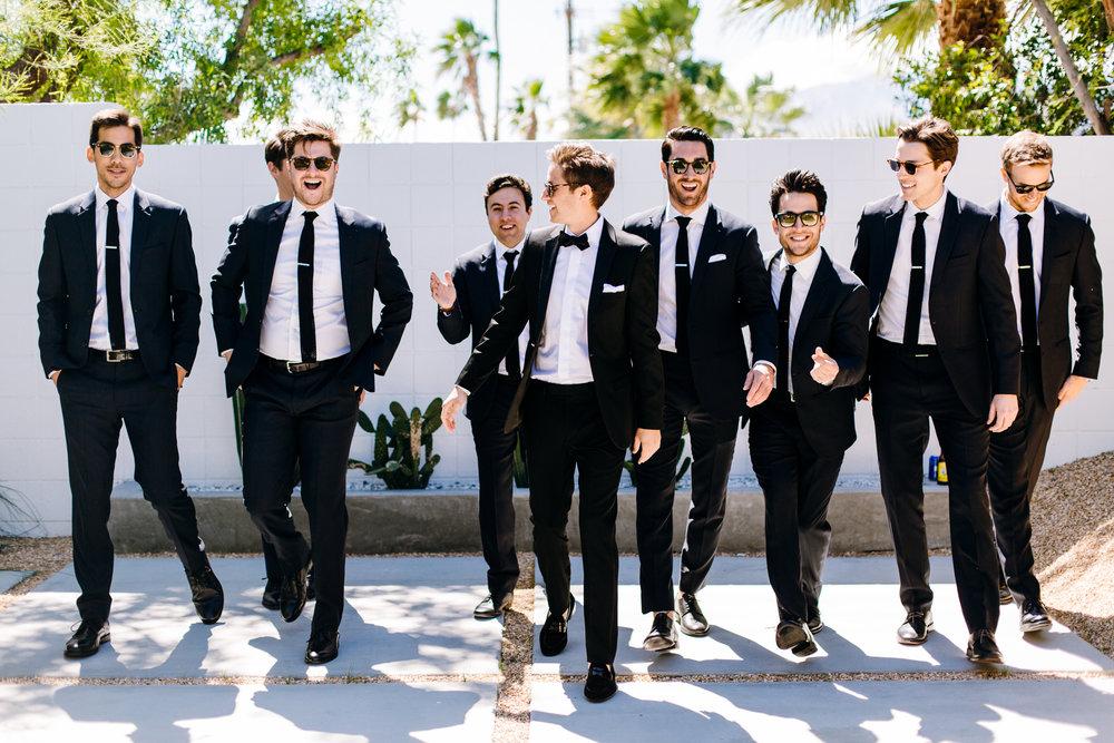 KaraNixonWeddings-PalmSprings-Wedding-20.jpg
