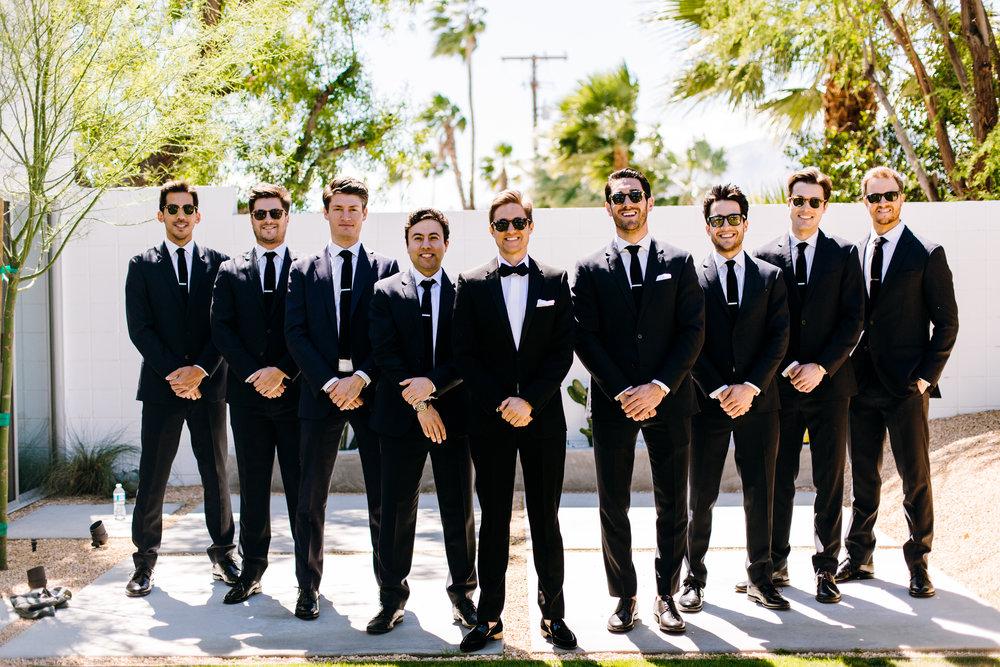 KaraNixonWeddings-PalmSprings-Wedding-19.jpg