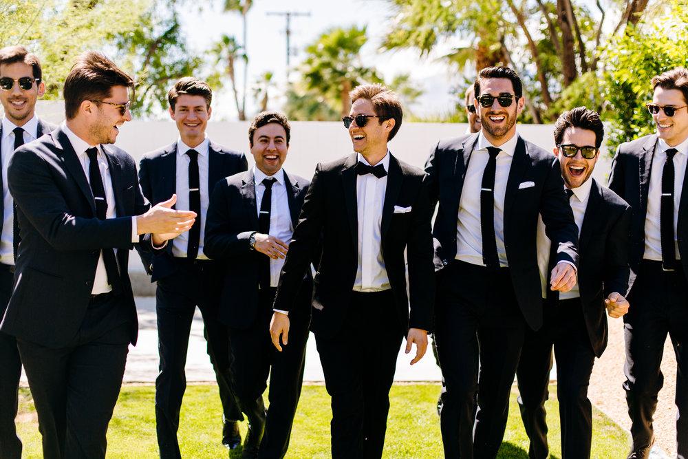 KaraNixonWeddings-PalmSprings-Wedding-21.jpg