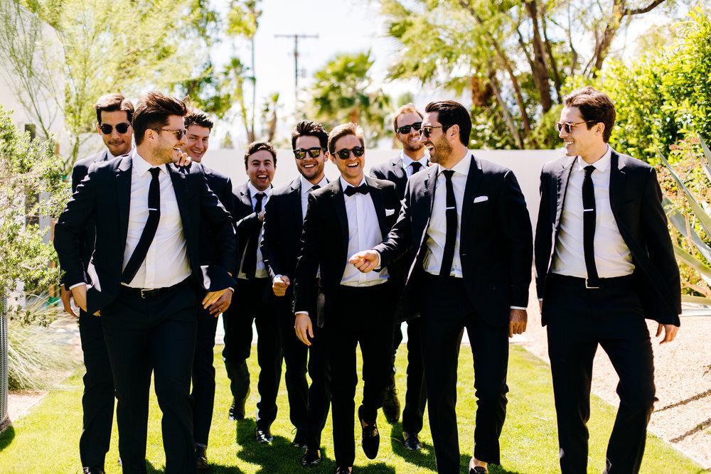 KaraNixonWeddings-PalmSprings-Wedding-22.jpg