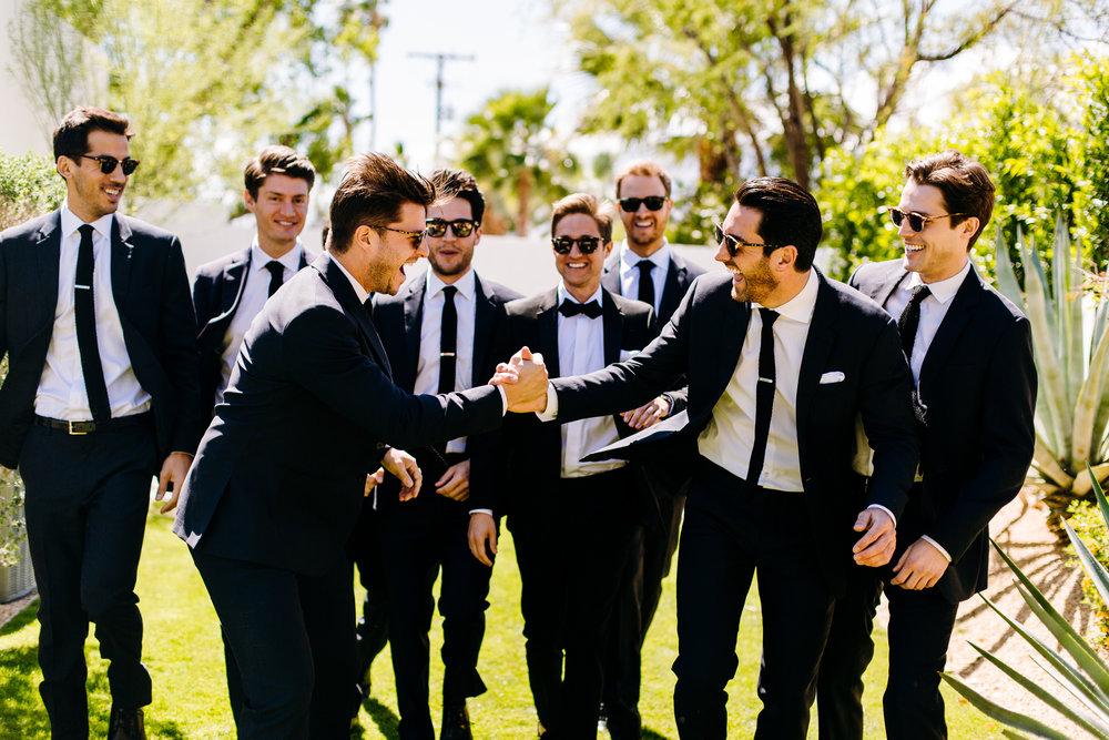 KaraNixonWeddings-PalmSprings-Wedding-23.jpg