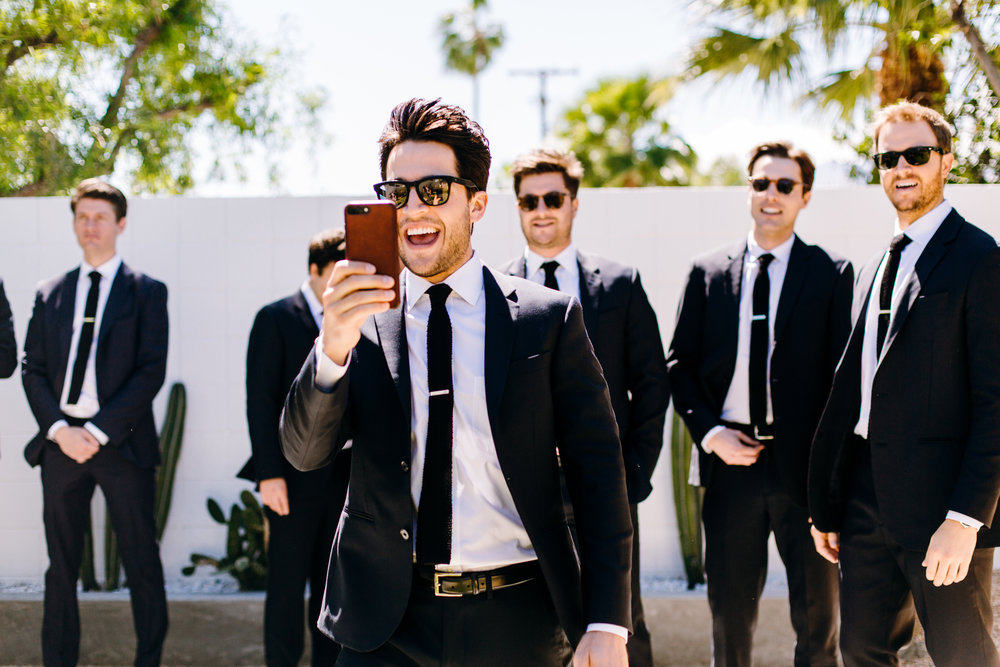 KaraNixonWeddings-PalmSprings-Wedding-26.jpg