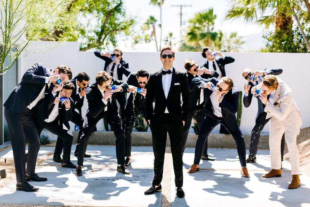 KaraNixonWeddings-PalmSprings-Wedding-32.jpg