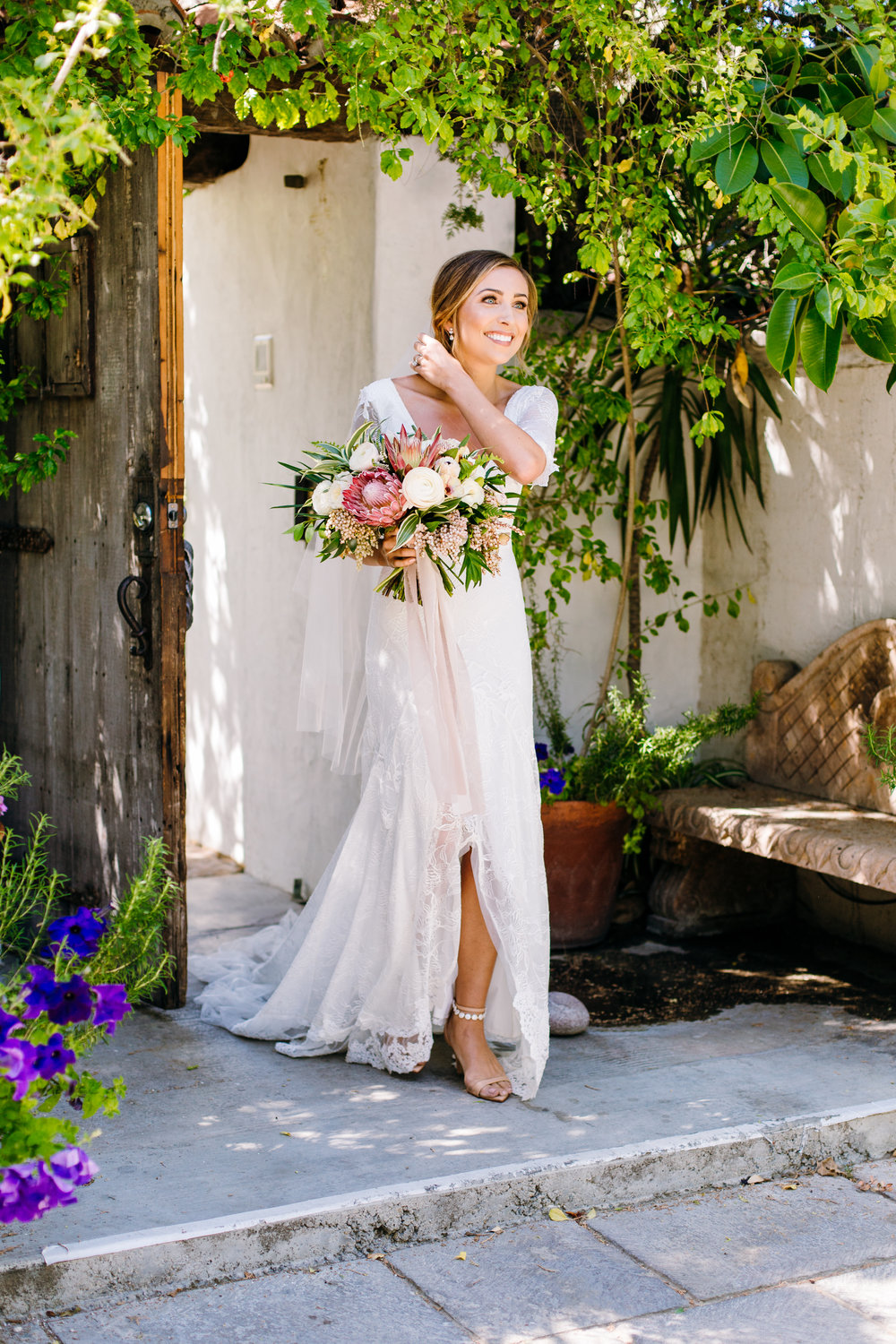 KaraNixonWeddings-PalmSprings-Wedding-34.jpg