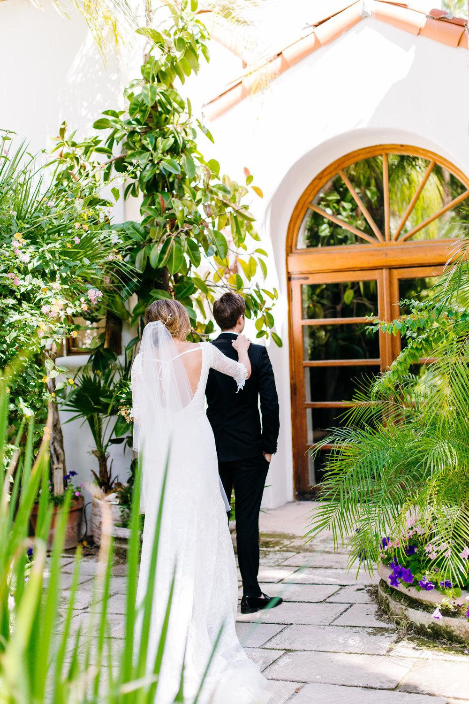 KaraNixonWeddings-PalmSprings-Wedding-35.jpg