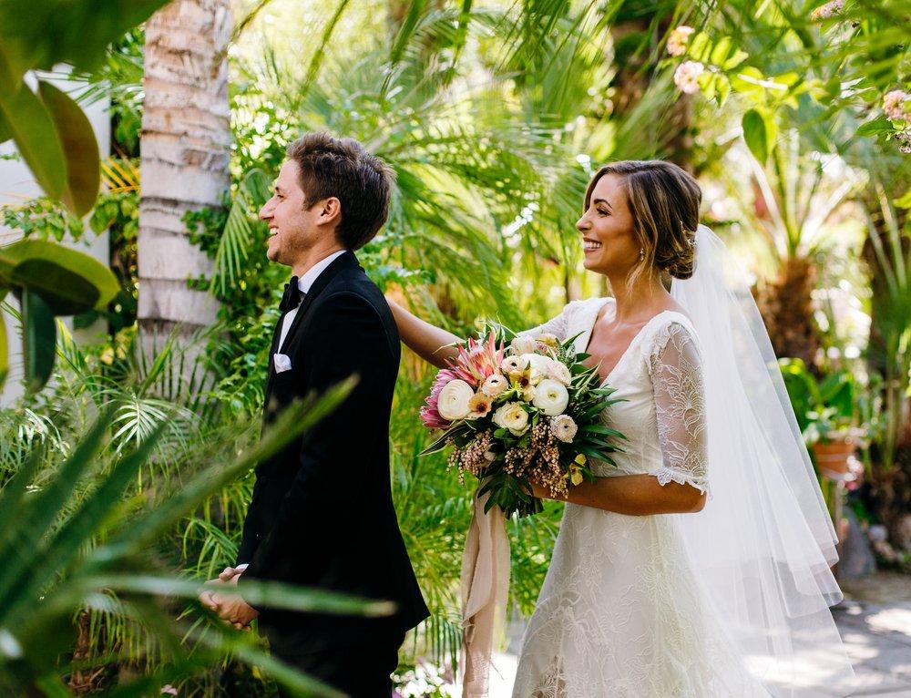 KaraNixonWeddings-PalmSprings-Wedding-39.jpg