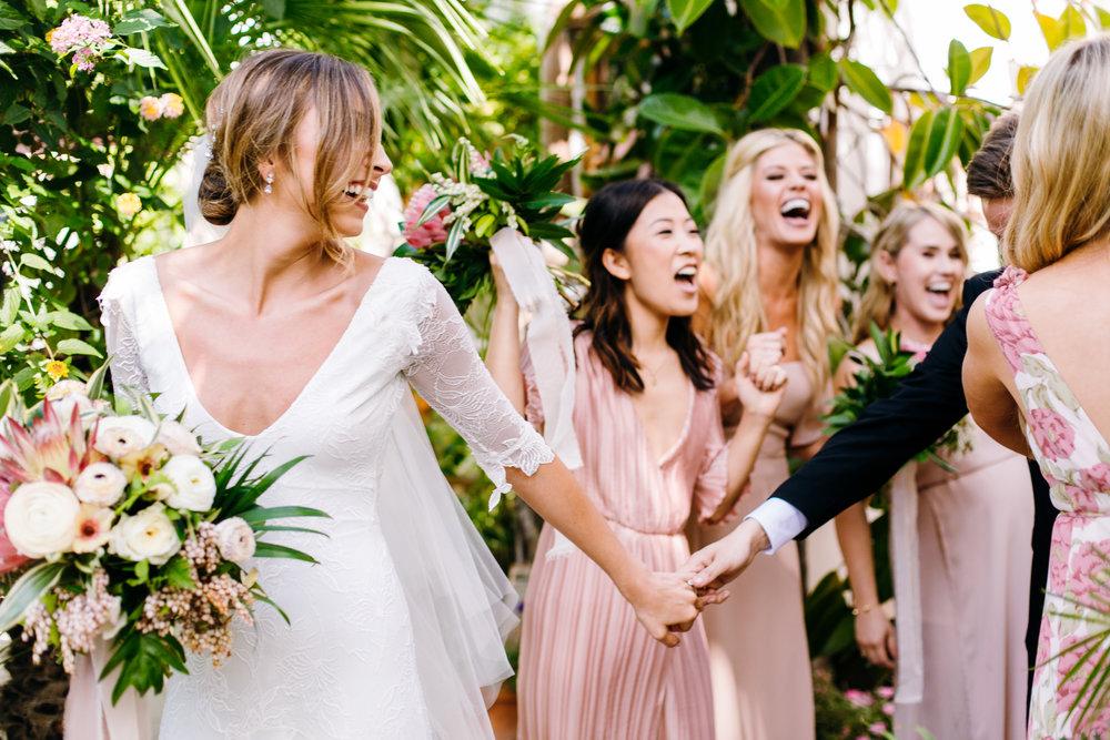 KaraNixonWeddings-PalmSprings-Wedding-41.jpg